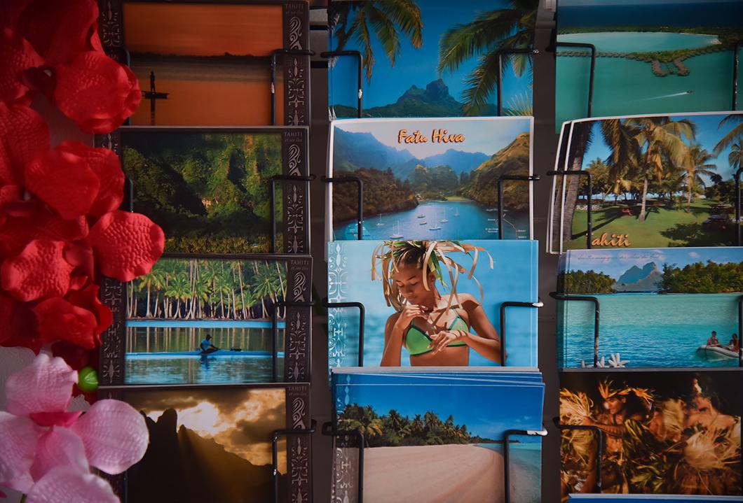Que faire à Papeete, la capitale de Tahiti ?
