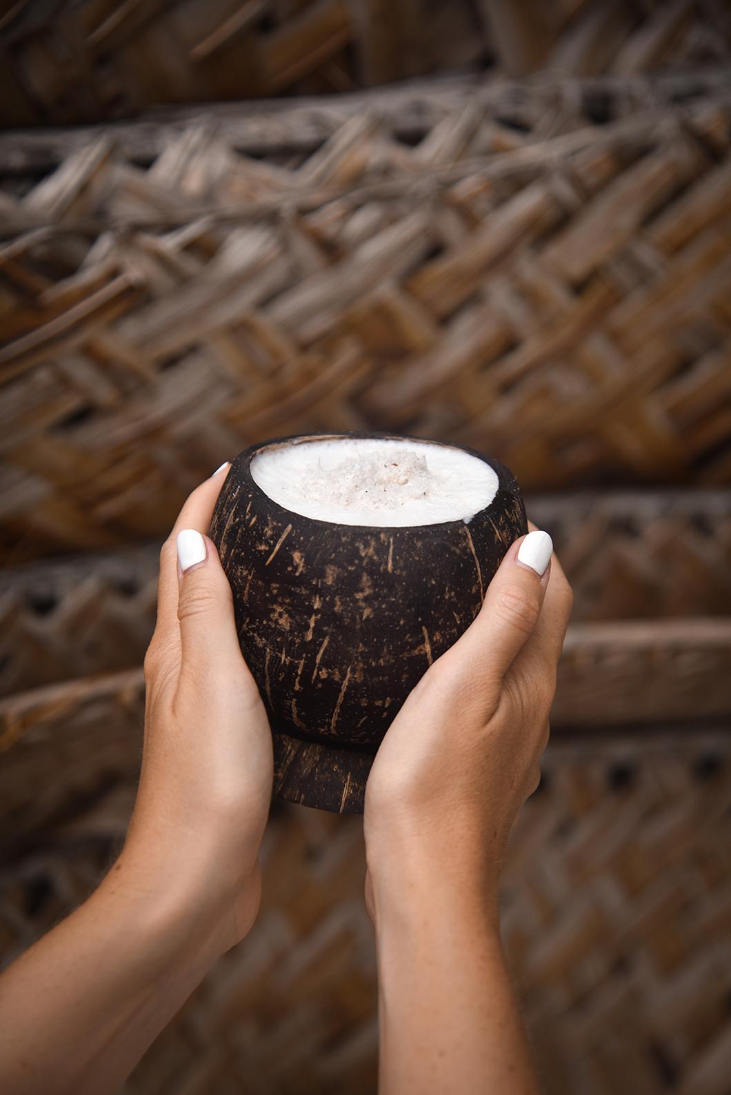 Où manger à Moorea en Polynésie Française ?