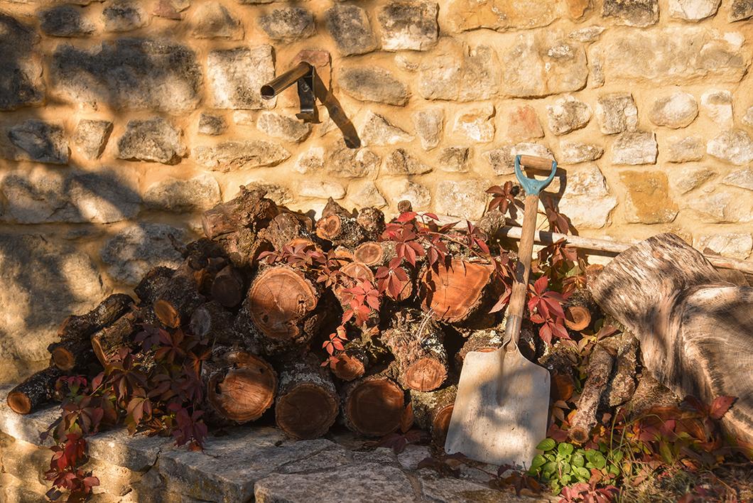 Un week end nature en Provence Occitane