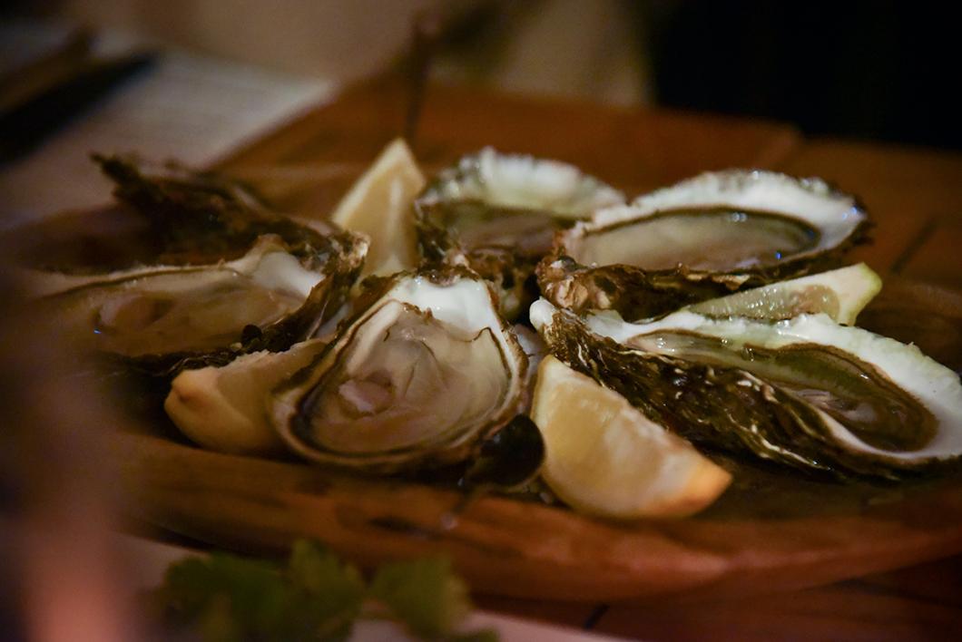 Mas du Bélier, top des restaurants en Provence Occitane