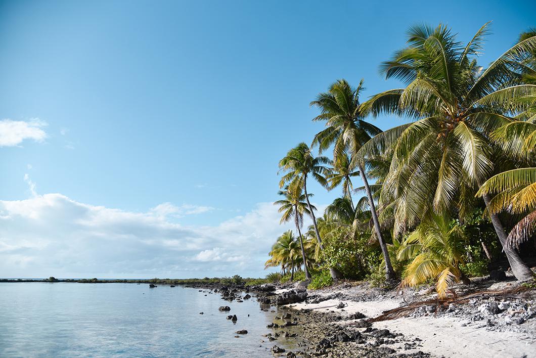 Visiter Maupiti en Polynésie Française, nos incontournables