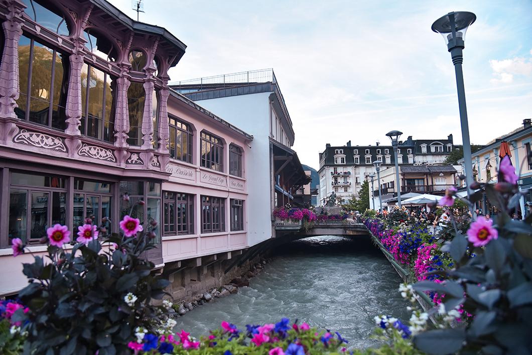 Que faire à Chamonix en une semaine ? Notre guide complet