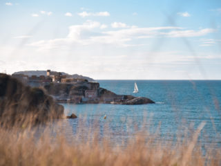 Découvrir Marseille en hiver