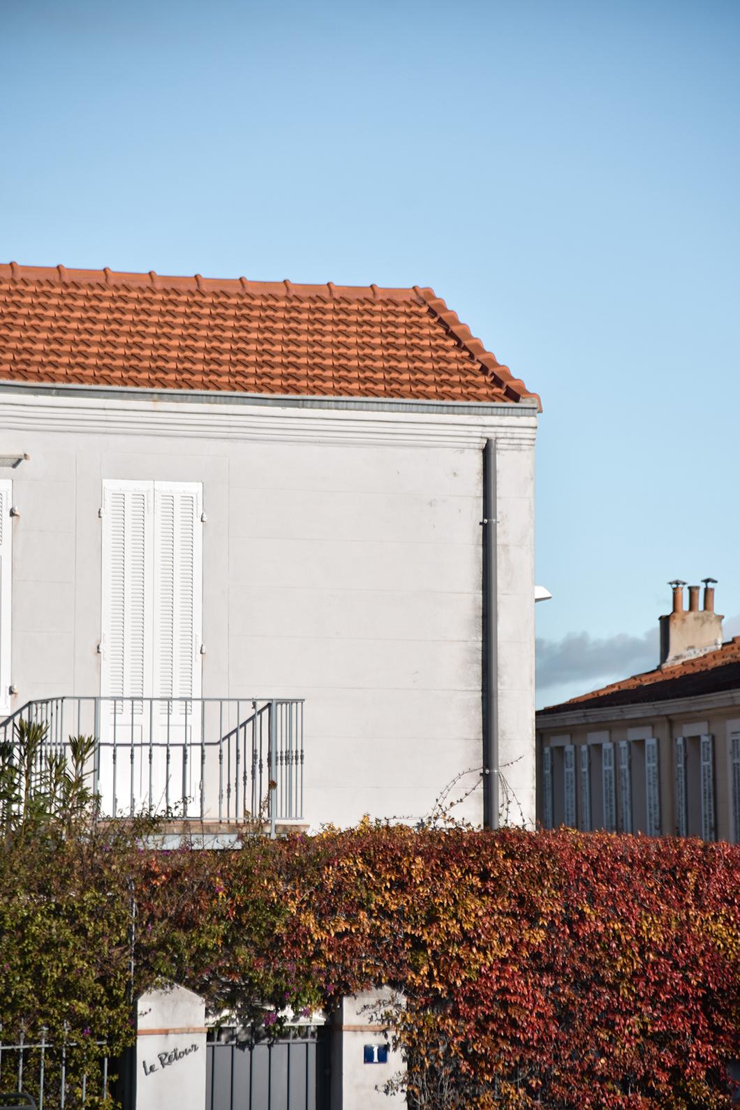 Découverte des quartiers Saint Victor et Opéra à Marseille