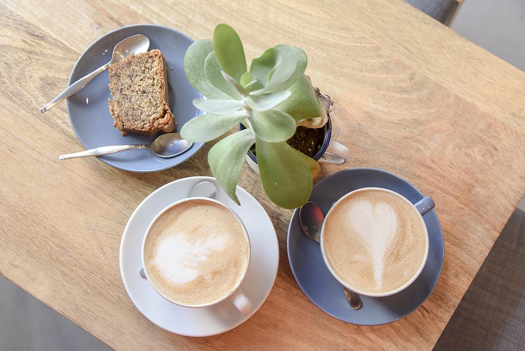 Où boire un café à Bordeaux ? Cactus