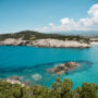 Que faire sur la Costa Navarino ?