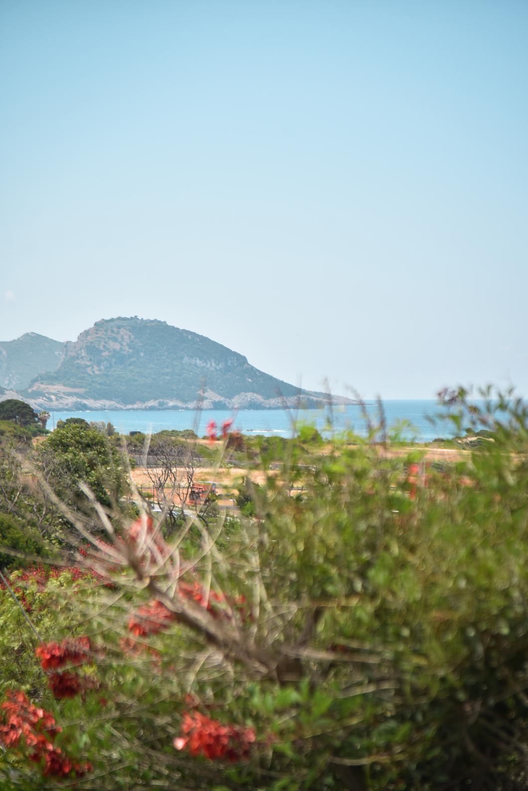 Le Westin Resort, belle adresse sur la Costa Navarino