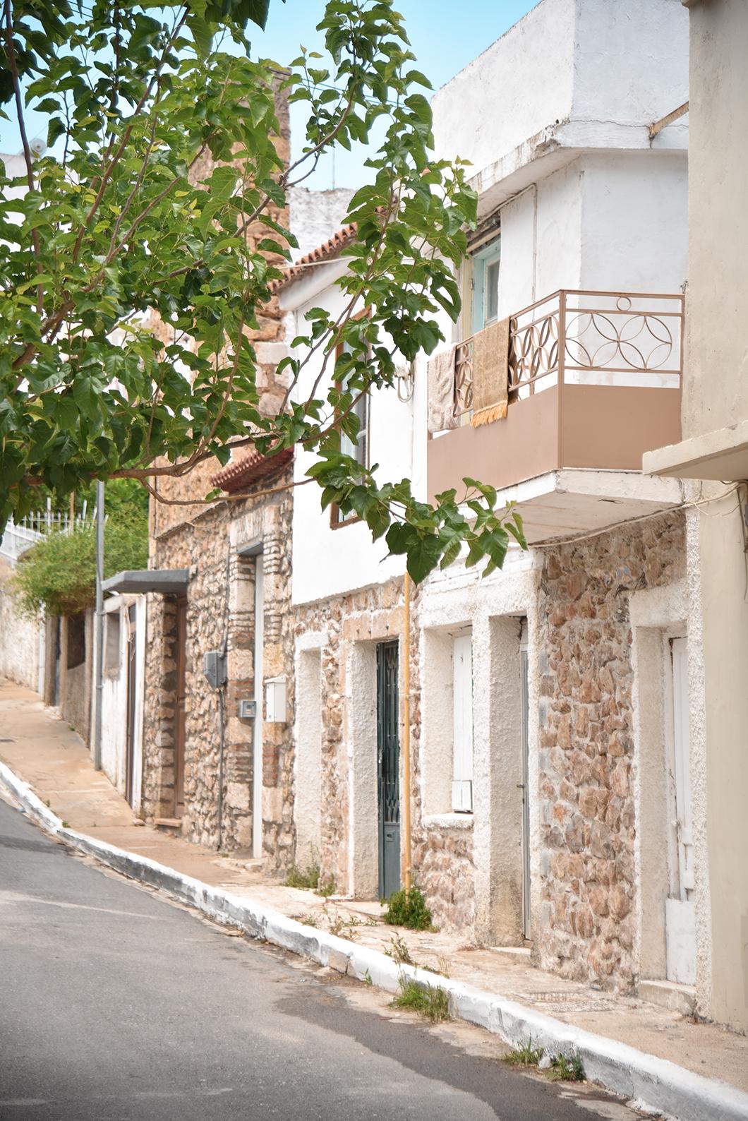 Que visiter sur la Costa Navarino ? La ville de Pylos
