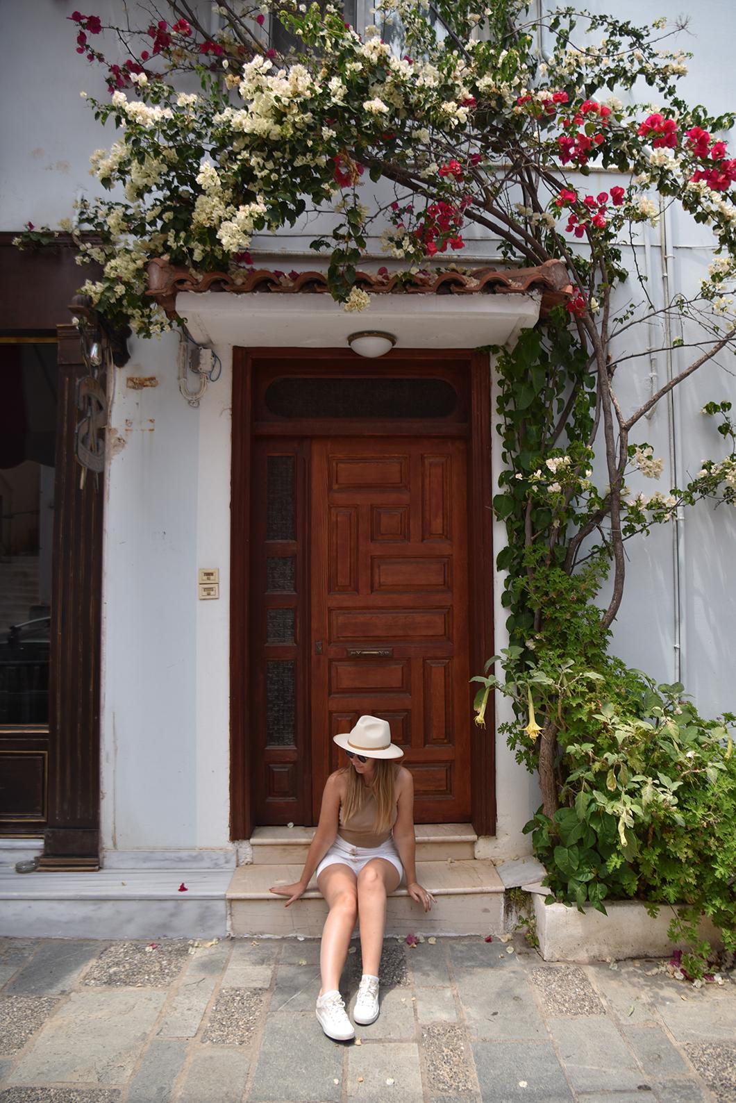 Visiter la Costa Navarino dans le Péloponnèse en un long week end