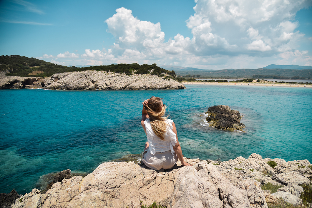 Que faire sur la Costa Navarino ? Nos points de vue préférés
