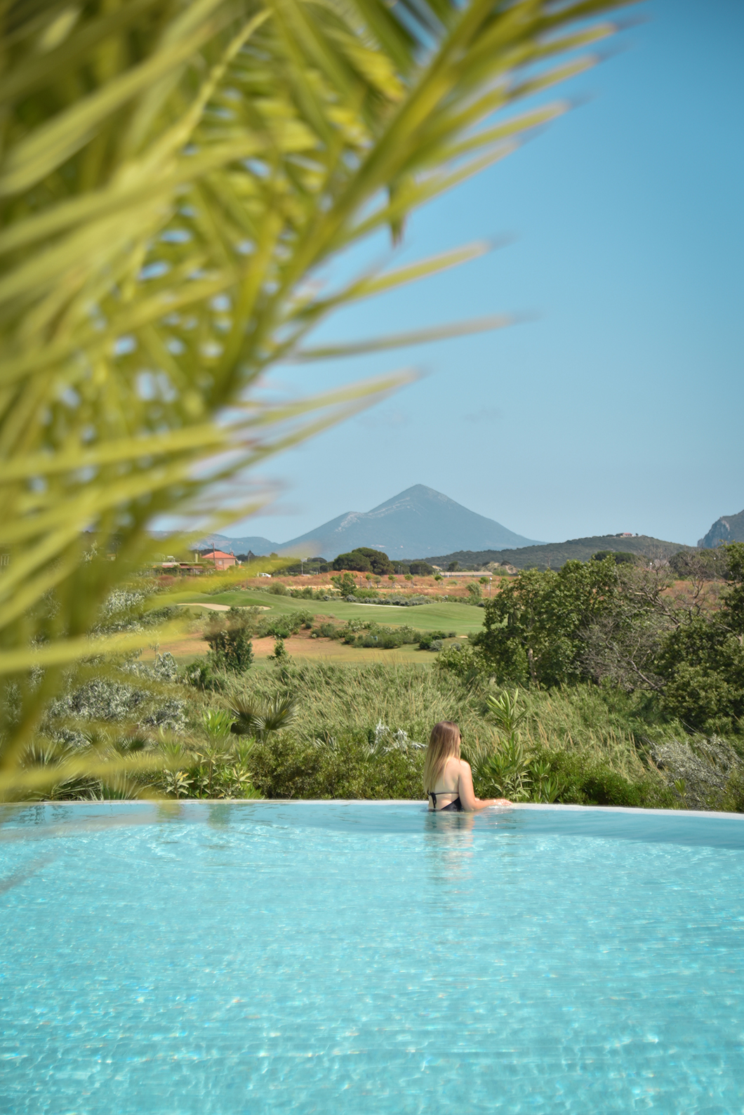 Où loger sur la Costa Navarino en Grèce ? Westin Resort