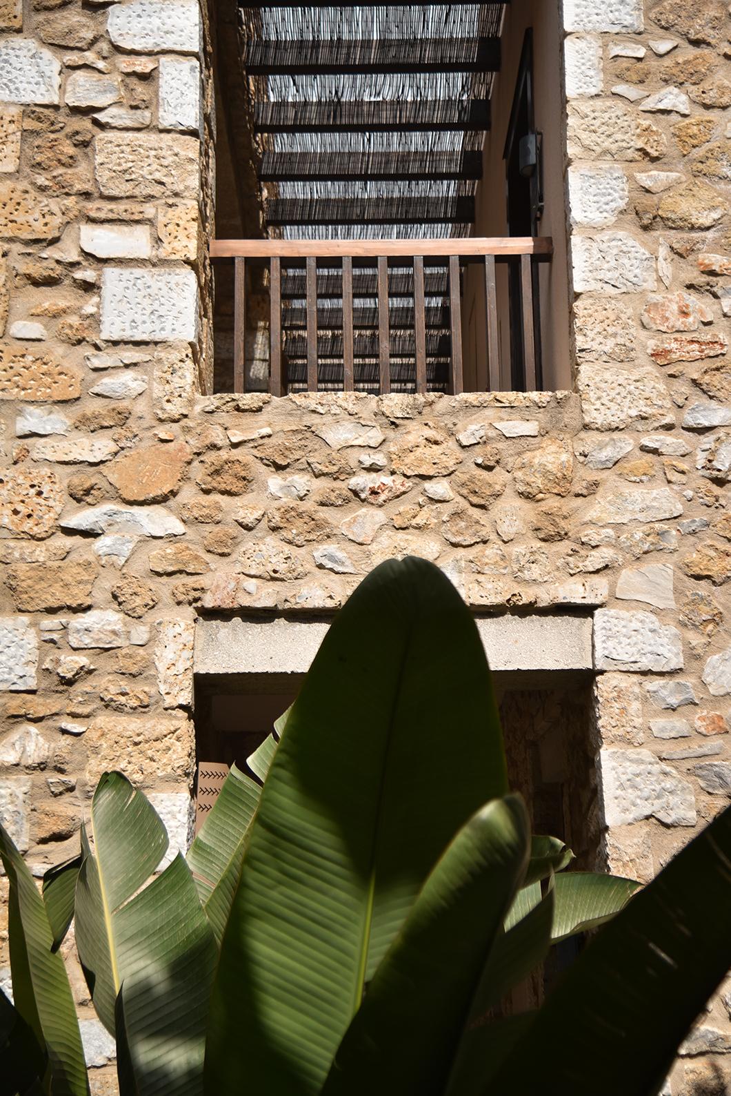 Les plus beaux logements sur la Costa Navarino en Grèce