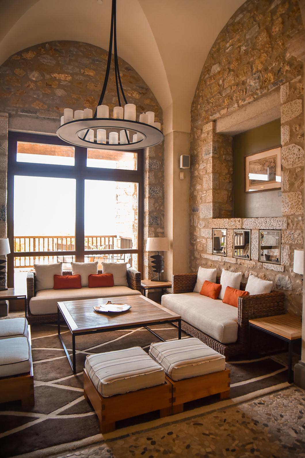 La Costa Navarino, destination incontournable en Grèce