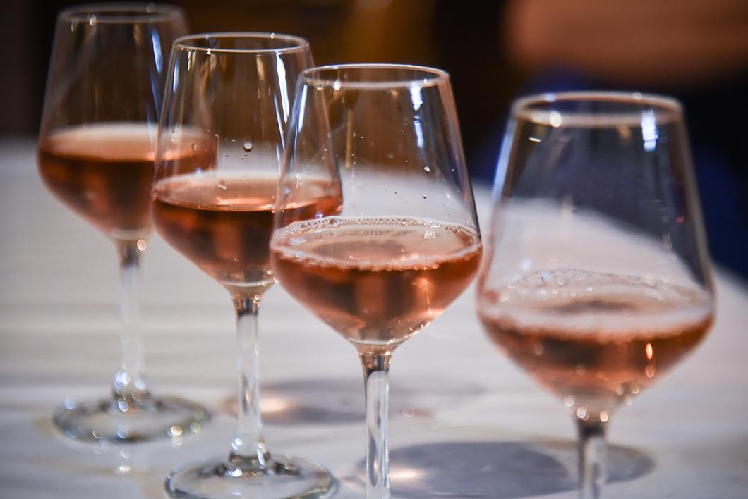 Dégustation de vins d'Alsace, activité à faire à Obernai