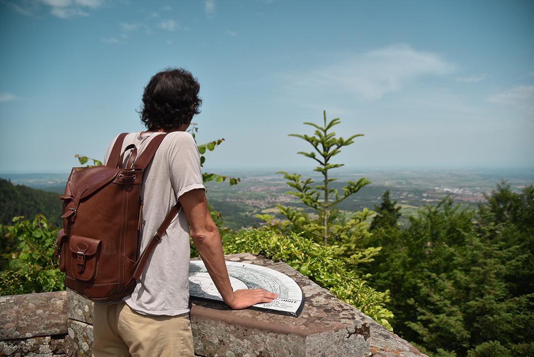 Obernai, destination incontournable en Alsace