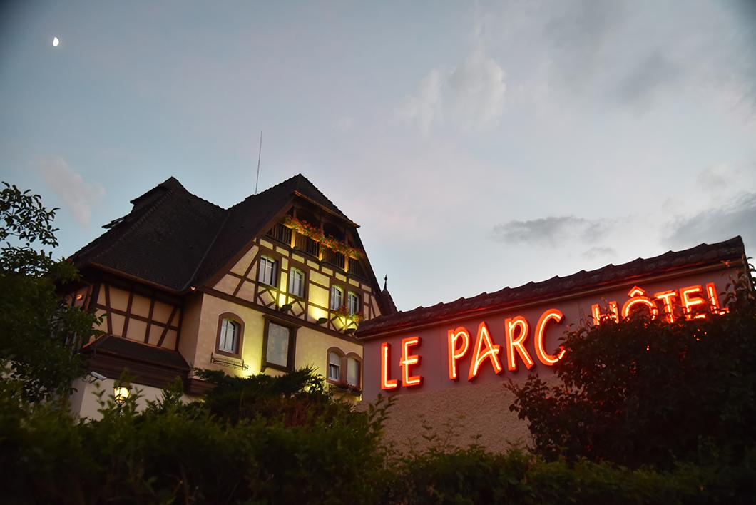 Les plus beaux logements à Obernai en Alsace