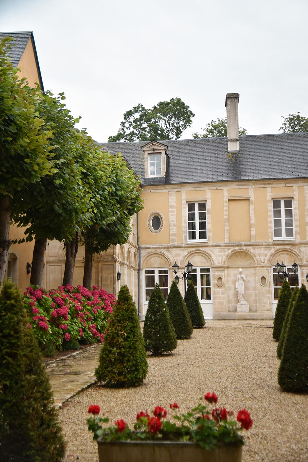Les plus jolis spots de Bayeux dans le Calvados