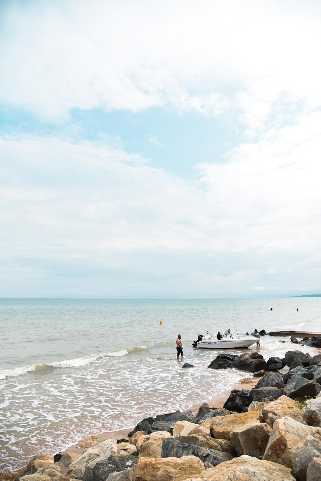 Les 5 plages du débarquement, incontournable dans le Calvados