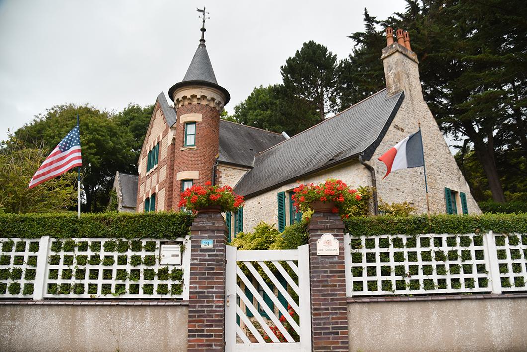 Nos incontournables à Caen et dans le Calvados
